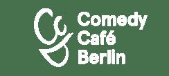 Comedy Café Berlin