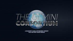The Gemini Consortium