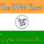 The 10pm Show with Rohit Batia