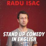 Radu Isac