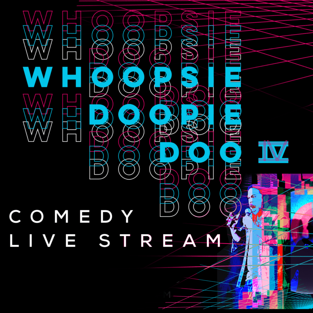 Whoopsie Doopsie Doo Part 4