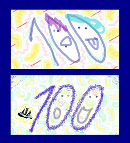 ccb100