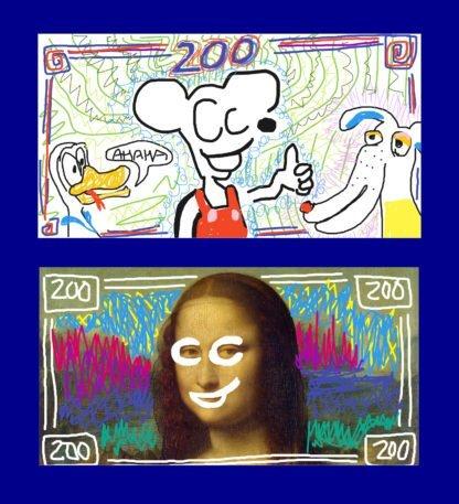 ccb200