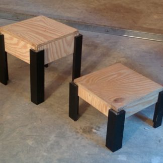 ccb stools